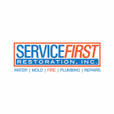 Service FirstRestoration, Inc.