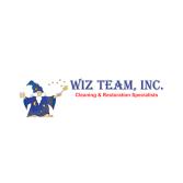Wiz Team Inc.