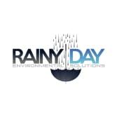 Rainy Day Environmental Solutions