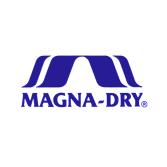 Magna-Dry
