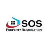 SOS Property Restoration