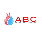ABC Emergency Response