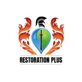 Restoration Plus