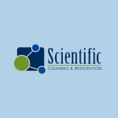 Scientific Cleaning and Restoration
