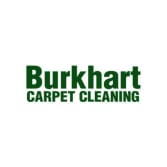 Burkhart Carpet Cleaning