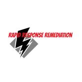 Rapid Response Remediation