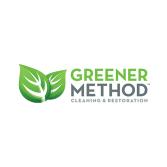Greener Method