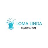Loma Linda Restoration