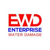 Enterprise Water Damage