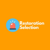 Restoration Selection