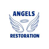 Angels Restoration