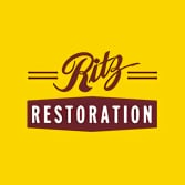 Ritz Restoration