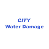City Water Damage