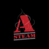 A-Steam Carpet Care