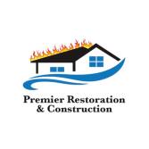 Premier Restoration and Construction