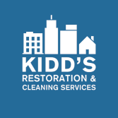 Kidd?s Restoration & Cleaning Services