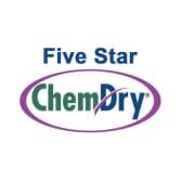 Five Star ChemDry