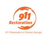 911 Restoration of Central Georgia