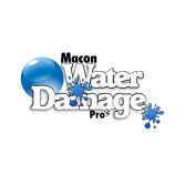 Macon Water Damage Pros