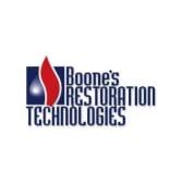 Boone's Restoration Technologies