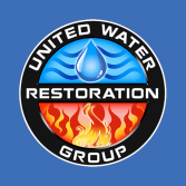 United Water Restoration Group of The Woodlands