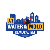 A1 Water & Mold Removal MA