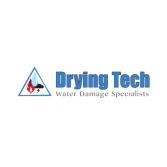 Drying Tech