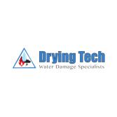 Drying Tech PWC.