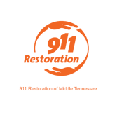 911 Restoration of Middle Tennessee