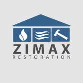 Zimax Restoration