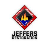 Jeffers Restoration
