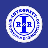 Integrity Restoration & Remodeling Contractors LLC