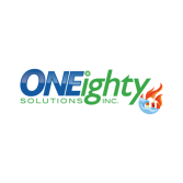 ONEighty Solutions