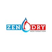 Zen Dry Restoration