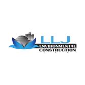 LLJ Environmental Construction LLC