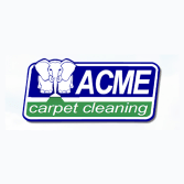 Acme Carpet Cleaning