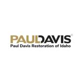 Paul Davis Restoration of Idaho Falls & Boise ID