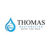 Thomas Restoration