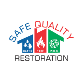 Safe Quality Restoration