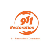911 Restoration of Connecticut