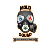 Mold Squad