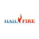 HailFire Restoration
