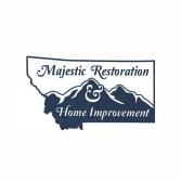 Majestic Restoration & Home Improvement