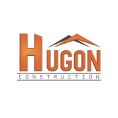 Hugon Construction