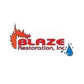 Blaze Restoration, Inc.