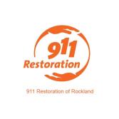 911 Restoration of Rockland