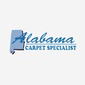 Alabama Carpet Specialist