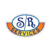 S/R Services