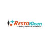 Restokleen Restoration