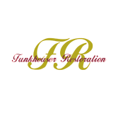 Funkhouser Restoration